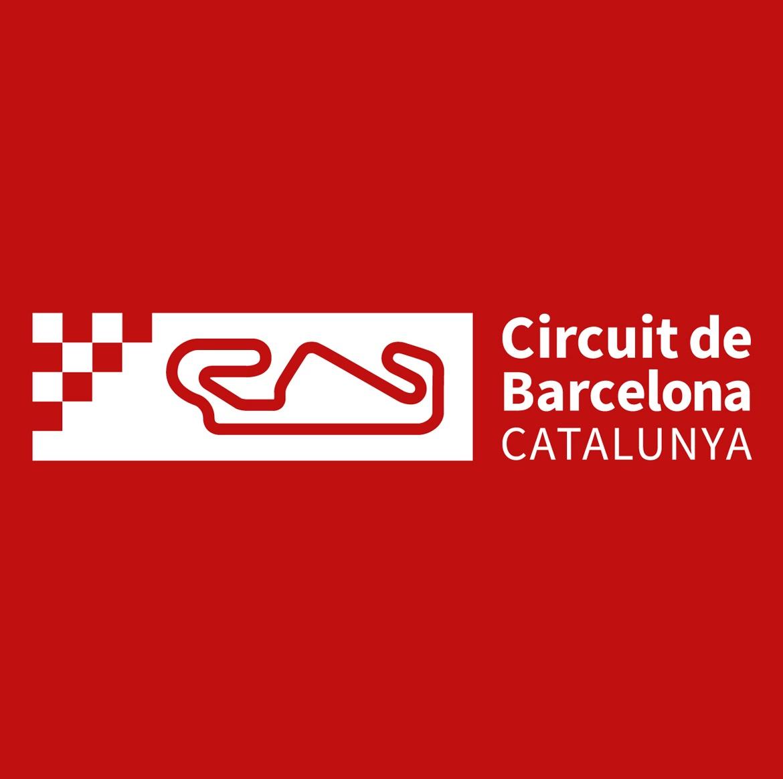 tandas circuit barcelona catalunya